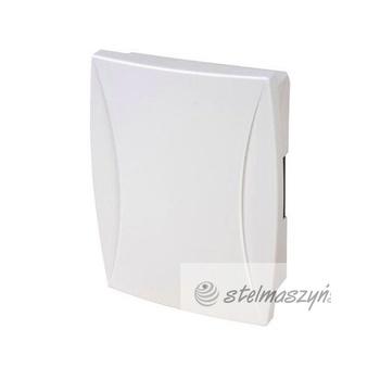 Gong GNS-921 biały